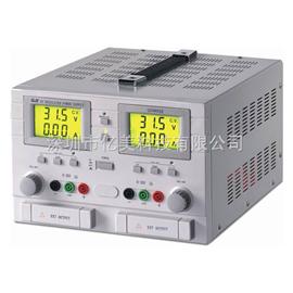 QJ3003XII宁波求精(久源) QJ3003XII 双路直流稳压电源