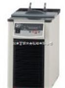 循环冷却水装置CCA-1