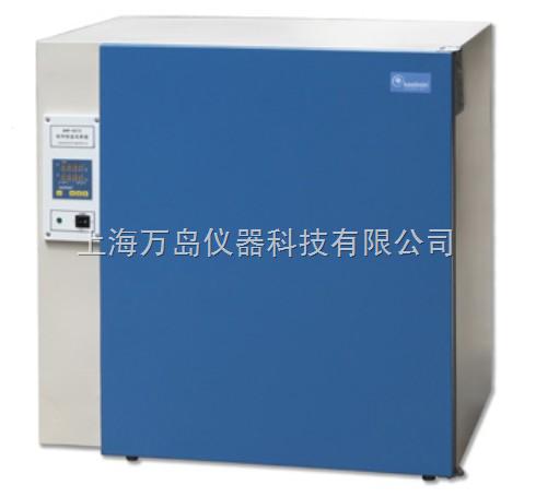 Keelrein齐欣 电热恒温培养箱【产品编号】DHP9272