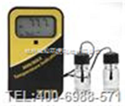 MM125醫藥冰箱報警溫度計