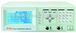 JK2515金科JK2515热敏电阻测试仪