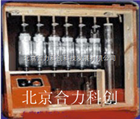 QF1904奥式气体分析仪/促销