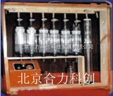 1904奥式气体分析仪