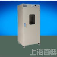 *GR-420热空气消毒箱