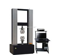 200KN材料试验机