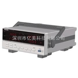 8716C1青島青智(QINGZHI) 8716C1 交直流電參數測量儀