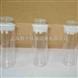 SYD-0603沥青比重瓶