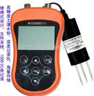 土壤温湿度记录仪JD-T2