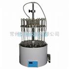 UGC-45C圆形水浴氮吹仪-厂家,价格