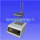 NK-24M干式氮吹仪-价格,报价