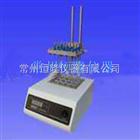 UGC-12M/UGC-36M氮吹儀(干式)