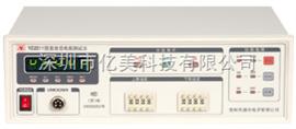 YD2511全新常州扬子YD2511直流低电阻测试仪