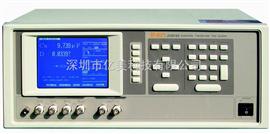 JK2818A厂家直销常州金科JK2818A自动元件分析仪