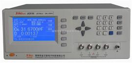 JK2816A供应常州金科JK2816A高频精密数字电桥