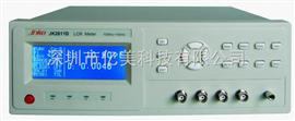 JK2811D厂家供应常州金科JK2811D通用LCR数字电桥(100Hz-10kHz)