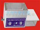 KQ3200E台式超声波清洗器|KQ-3200E报价