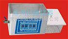 KQ-300DE台式数控超声波清洗器价格