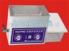 KQ-5200E台式超声波清洗器|超声波清洗器厂家