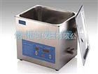 PS-40桌面型超声波清洗机