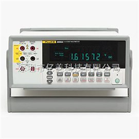 Fluke 8808A美國福祿克Fluke 8808A 5.5位臺式數字多用表