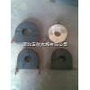 齐全型号/蒸汽保温空调木管托