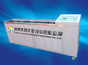 LYY-8型沥青延伸仪