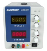 美国百科bkprecision1737电源