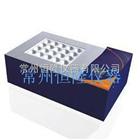 YH220恒溫加熱消解儀|消解儀報價