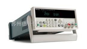 PWS2185,PWS2323美国泰克PWS2000电源