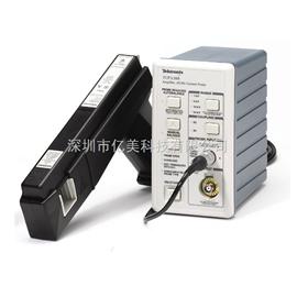 TCP303美国泰克(Tektronix)  交直流电流探头