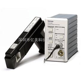 TCP404XL美国泰克(Tektronix) TCP404XL 交直流电流探头