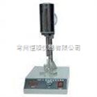 FSH-2A可调高速匀浆机(内切式)