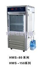HWS-150智能恒温恒湿培养箱厂家,价格