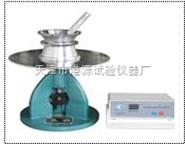 天津TLD-141型電動脫模器