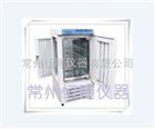 GZX150C/250C/350C数显光照培养箱,光照培养箱厂家,光照培养箱报价