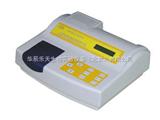 SD9012上海昕瑞SD9012啤酒色度仪(数显式)