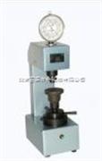 国际橡胶硬度计TD/456