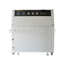 SC/UV-340PS紫外线老化试验机