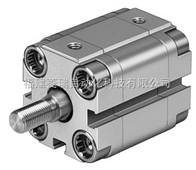 FESTO 费斯托 气缸 156602 ADVU-20-15-A-P-A