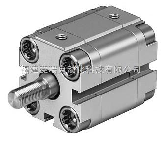FESTO 费斯托 气缸 156603 ADVU-20-20-A-P-A