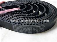 8M-384供应进口同步带传动皮带