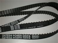 260XL进口梯形同步带,进口橡胶同步带