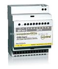 意大利CONTREL继电器RI-R15 1000V