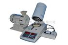 SFY-100PE色母快速测水仪