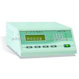 DYY-11北京六一电脑三恒多用电泳仪电源总代理