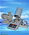 SFY-6植物药水分快速测量仪,SFY-6