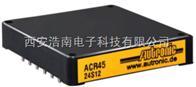 Autronic - PCB 安装型 DC-DC转换器