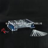 DYCP-34F北京六一琼脂糖水平电泳仪(槽)(大号)总代理