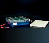 DYCP-37B北京六一等电聚焦多用途电泳仪(槽)总代理