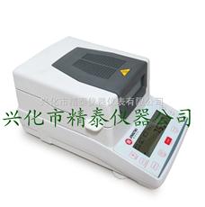 JT-K6粮食水分测量仪 精泰牌粮食水分仪